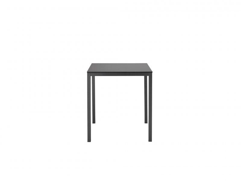 Tavolo Mirto 70x70 - v2