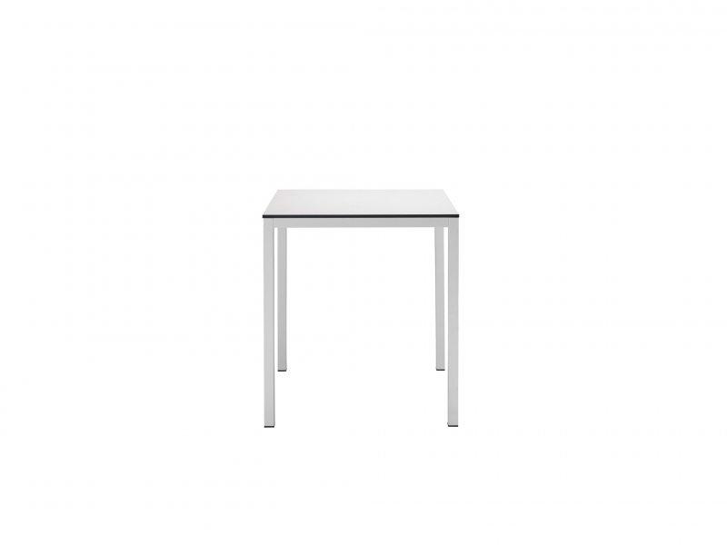 Tavolo Mirto 70x70 - v3