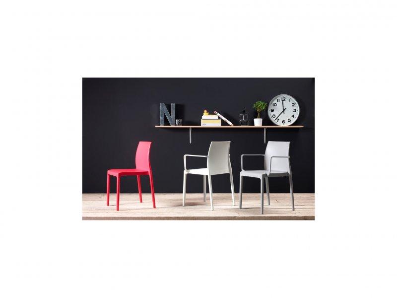 Sedia Chloè Trend Chair Mon Amour - v2