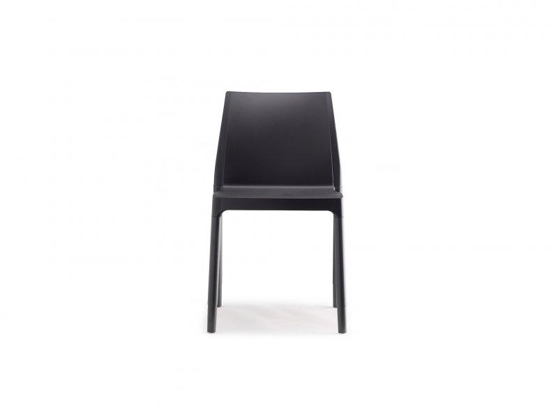 Sedia Chloè Trend Chair Mon Amour -10