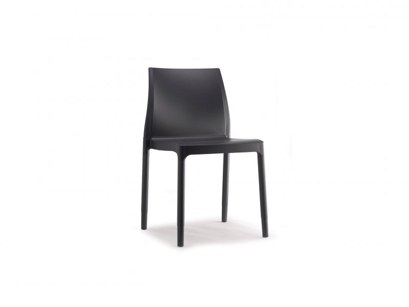Sedia Chloè Trend Chair Mon Amour -9