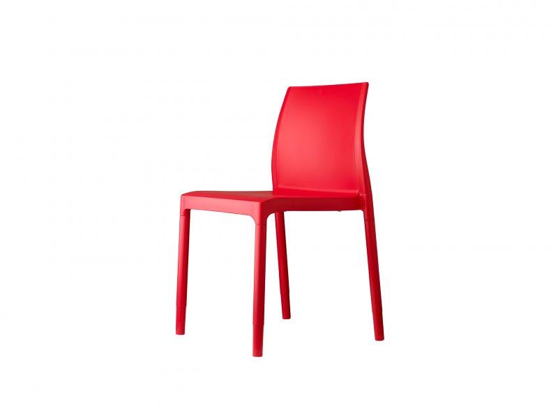 Sedia Chloè Trend Chair Mon Amour - v4