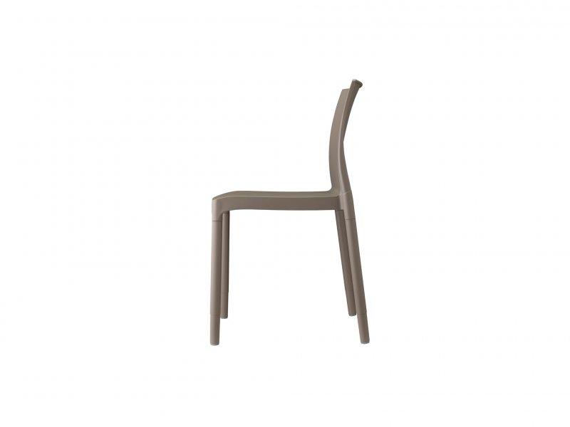 Sedia Chloè Trend Chair Mon Amour - v11