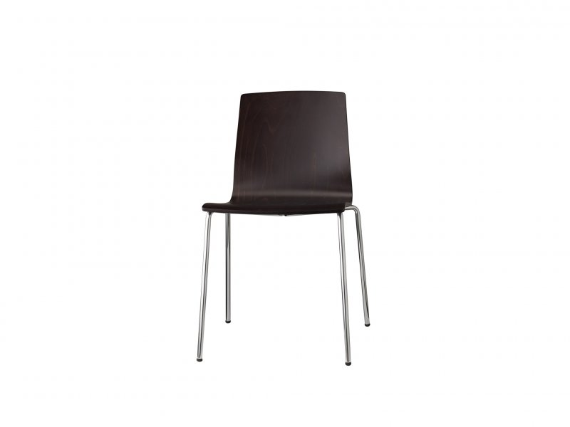 ScabSedia Alice Chair