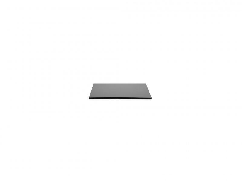 Piano Stratificato Compact 80x80 -3