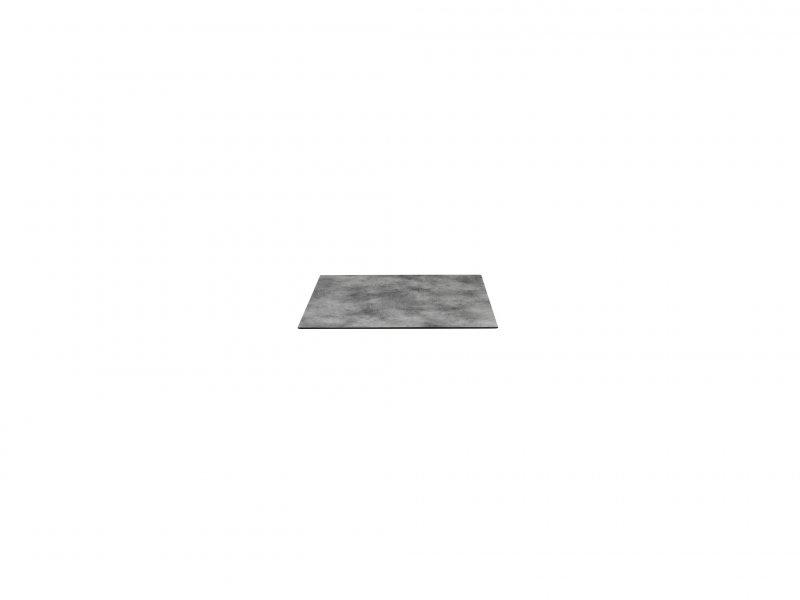 Piano Stratificato Compact 80x80 - v5
