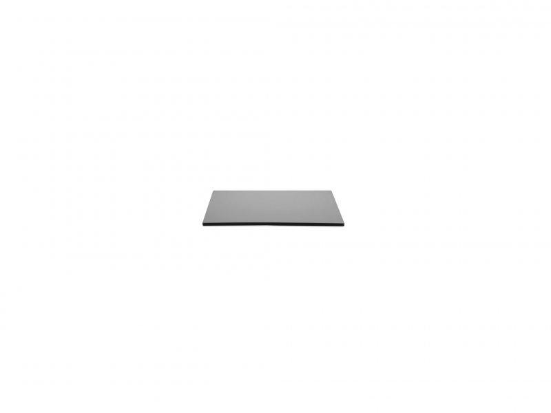 Piano Stratificato Compact 80x80 - v7