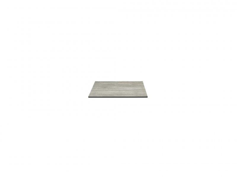 Piano Stratificato Compact 80x80 - v2