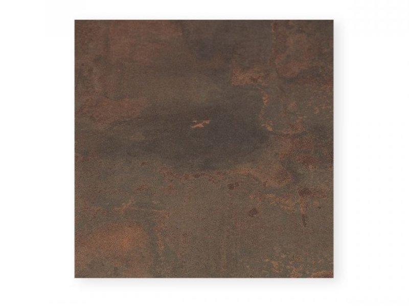 NardiPiano Laminato 60x60