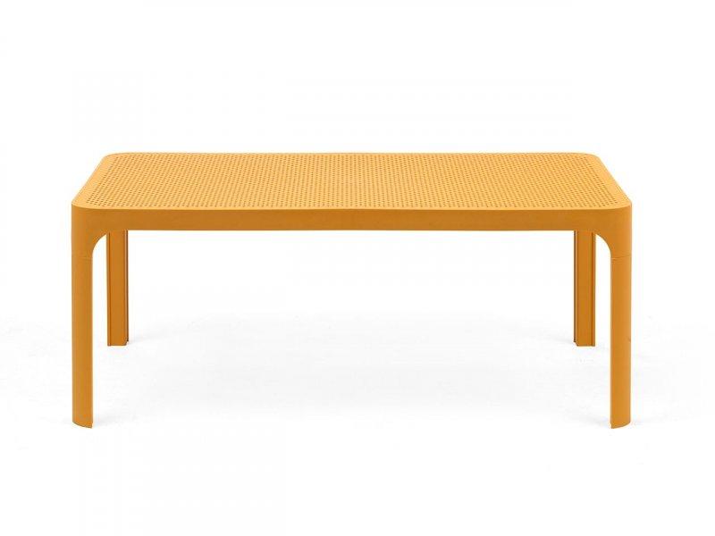 NardiTavolino Net Table 100