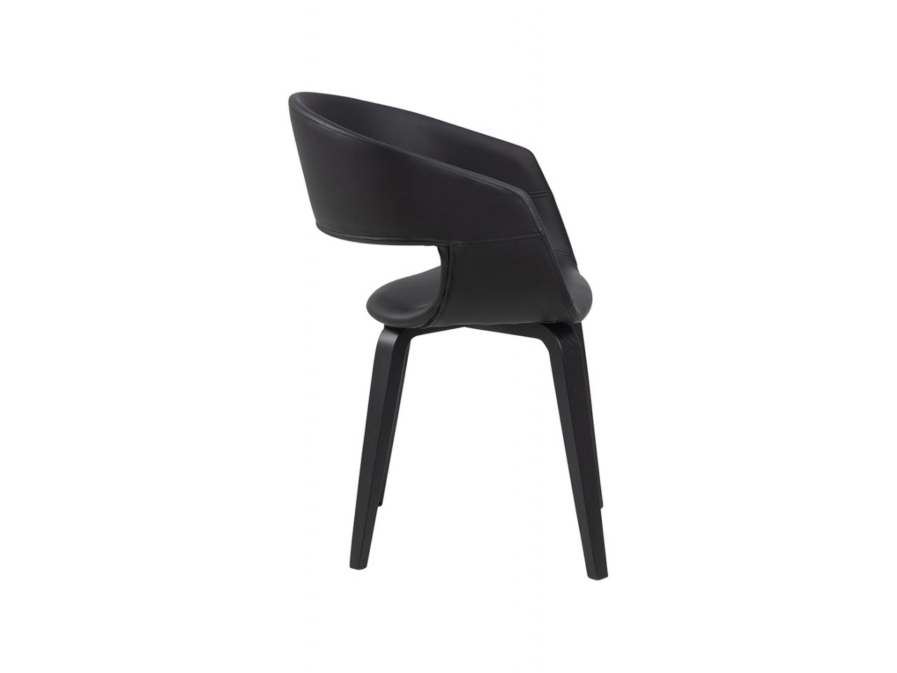 Sedia con braccioli Barga -10