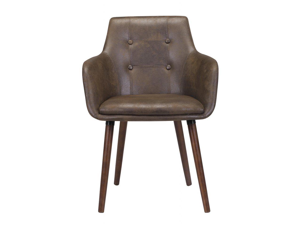 Sedia con braccioli Ligure -2