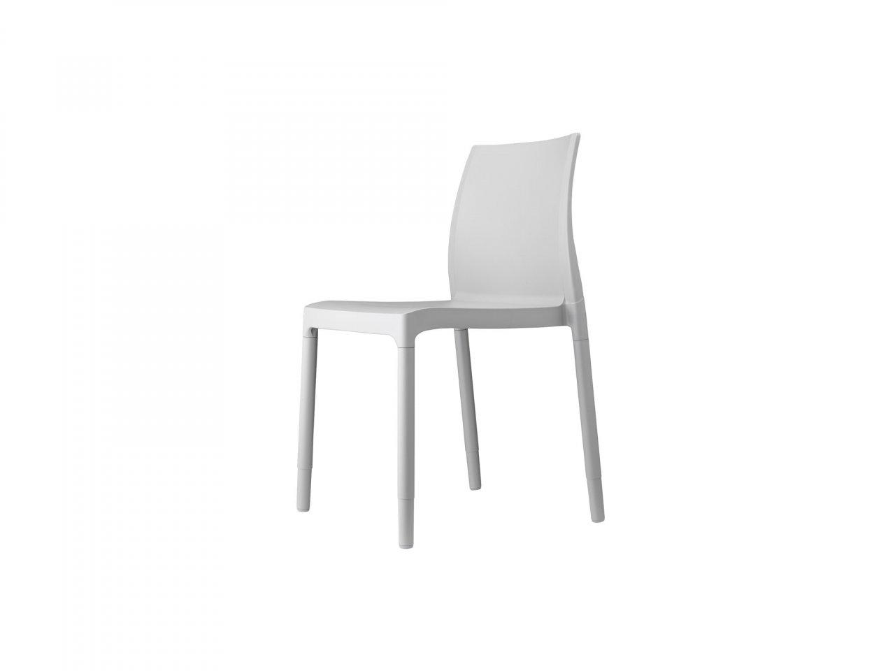 Sedia Chloè Trend Chair Mon Amour - v8