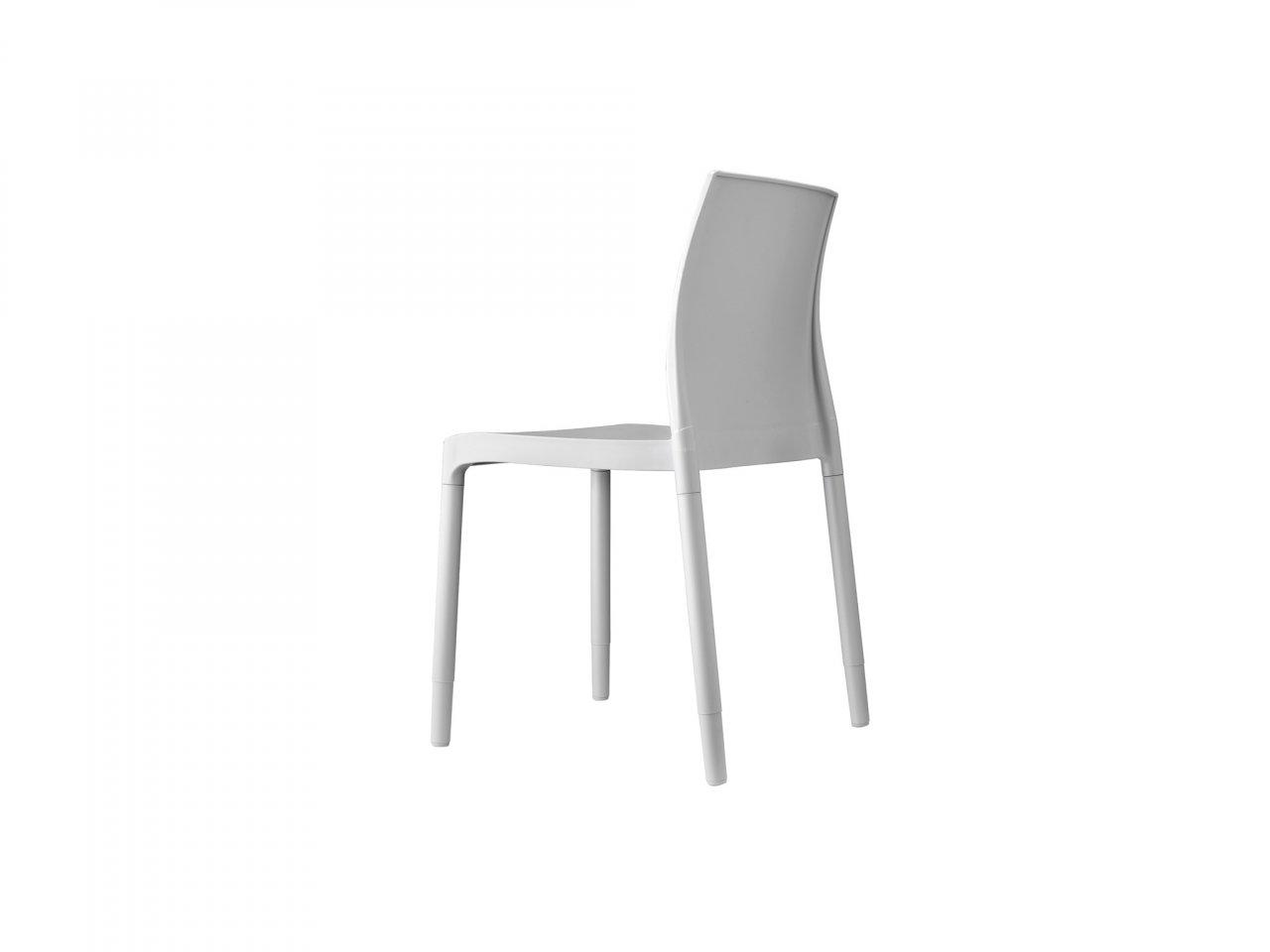 Sedia Chloè Trend Chair Mon Amour - v7