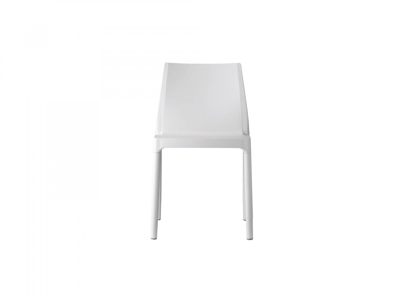 Sedia Chloè Trend Chair Mon Amour - v6