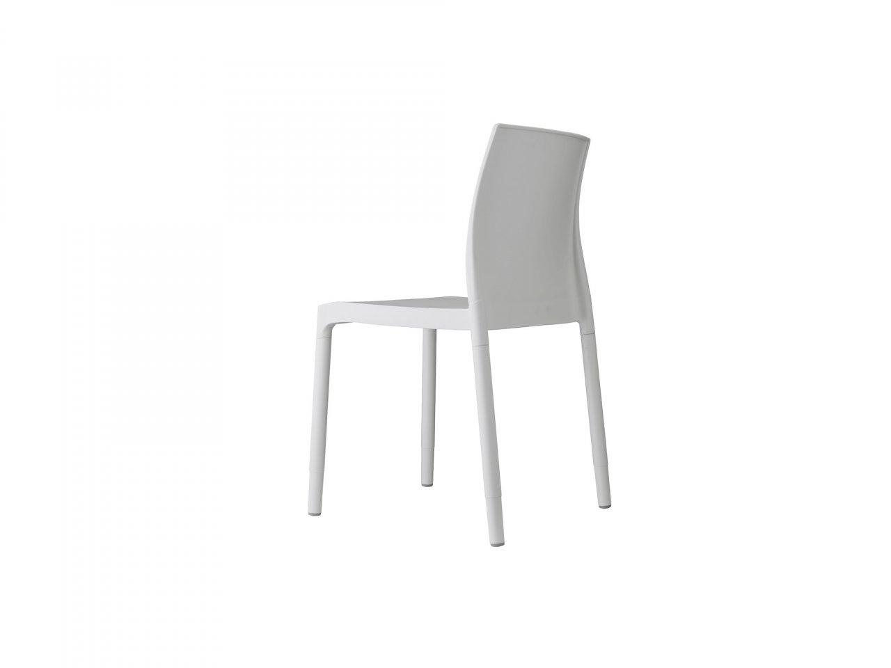 Sedia Chloè Trend Chair Mon Amour - v5