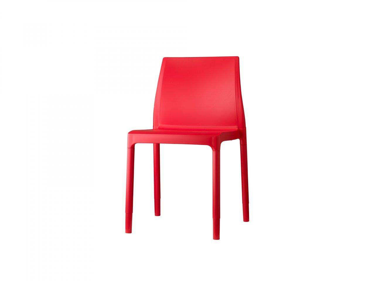 Sedia Chloè Trend Chair Mon Amour - v1