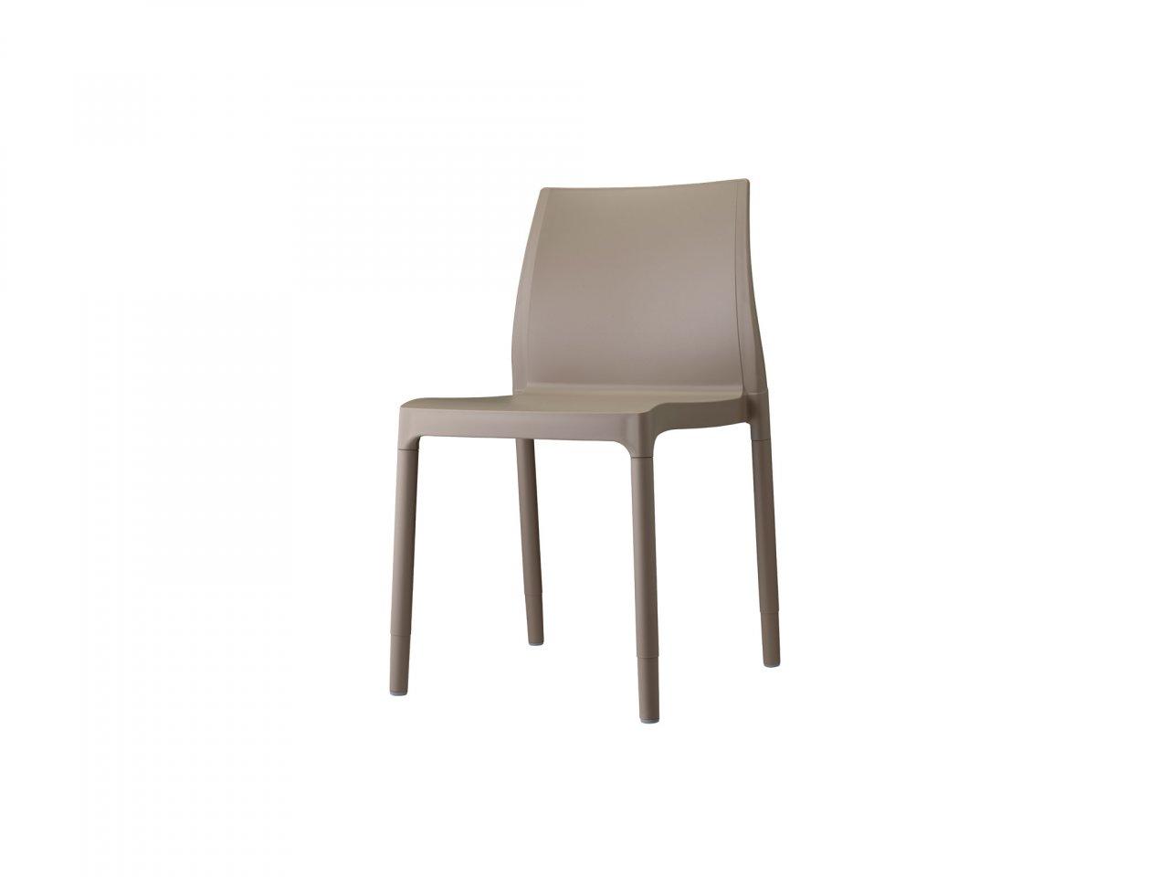 Sedia Chloè Trend Chair Mon Amour - v3