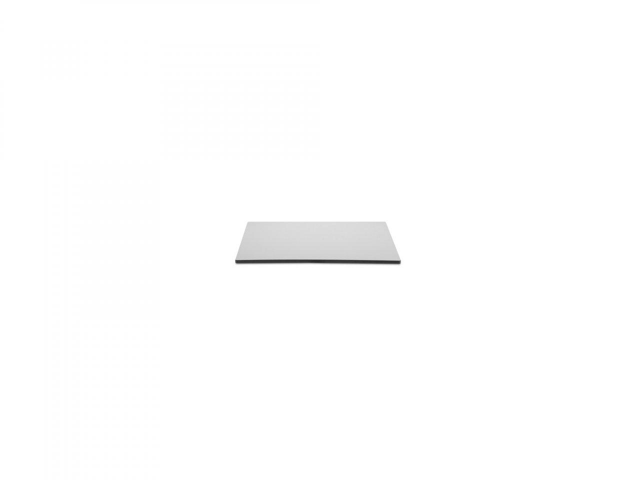 Piano Stratificato Compact 80x80 - v4