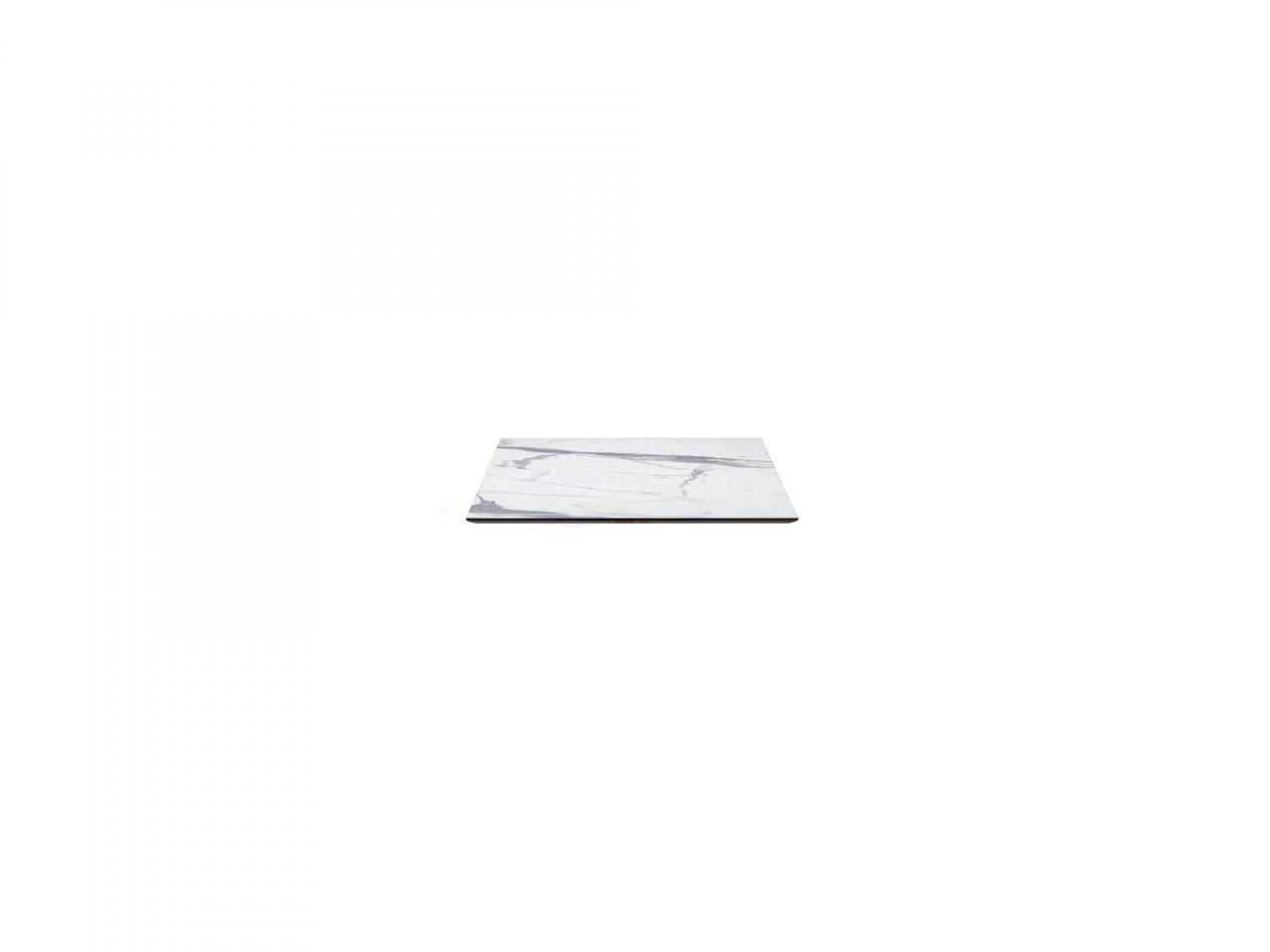 Piano Stratificato Compact 80x80 - v1