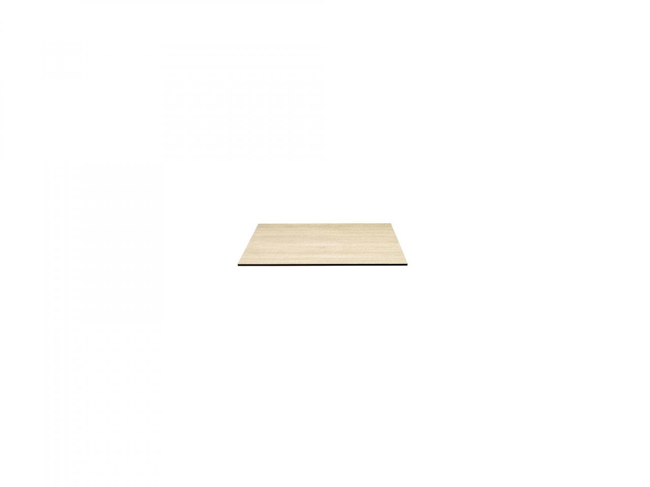 Piano Stratificato Compact 80x80 - v8