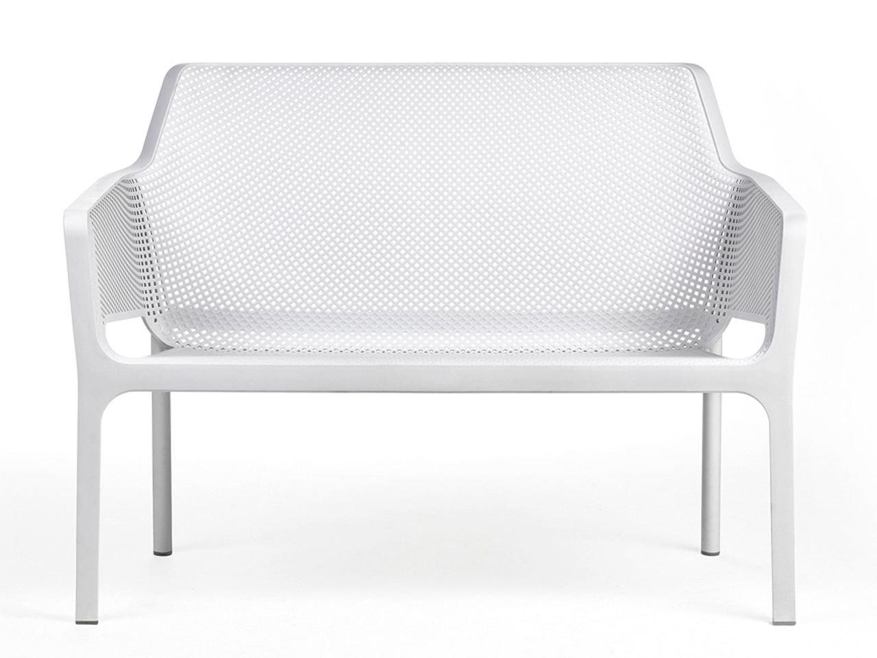 Panchina Net Bench - v5